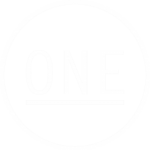 One Studios – Video producties